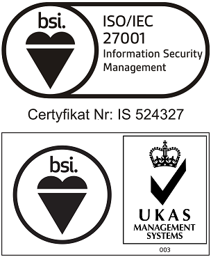 ISO-27001_pl